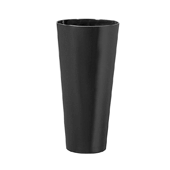 OASIS Display Bucket - Black - 14""