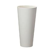 OASIS Display Bucket - White - 14