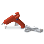 OASIS™ Dual Temp Glue Gun - 1/Pack