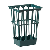 OASIS™ Easel Cage - 24/Case