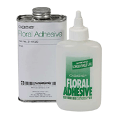 OASIS® Floral Adhesive - Can - 1/Pack