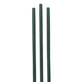 "OASIS™ Florist Wire - 18 Gauge - 18"" - 12lb/Box"