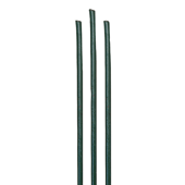 "OASIS™ Florist Wire - 19 Gauge - 18"" - 12lb/Box"