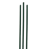 "OASIS™ Florist Wire - 20 Gauge - 12"" - 12lb/Box"
