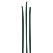 "OASIS™ Florist Wire - 21 Gauge - 18"" - 12lb/Box"