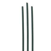 "OASIS™ Florist Wire - 22 Gauge - 18"" - 12lb/Box"