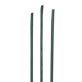"OASIS™ Florist Wire - 26 Gauge - 18"" - 12lb/Box"