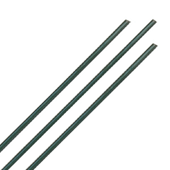 "OASIS™ Florist Wire - 28 Gauge - 18"" - 12lb/Box"