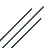 "OASIS™ Florist Wire - 30 Gauge - 18"" - 12lb/Box"