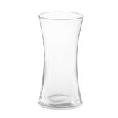 OASIS Gathering Vase - 12/Case