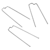 OASIS™ Greening Pins - 1lb - 1lb/Pack