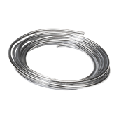 OASIS Mega Wire - Silver - 1/Pack
