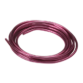 OASIS Mega Wire - Strong Pink - 1/Pack
