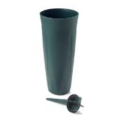 OASIS Monument Vase - 36 Case