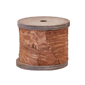 OASIS Natural Wrap - Alamo Bark - 1/Pack