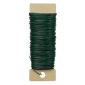 OASIS™ Paddle Wire - 22 Gauge - 20/Pack