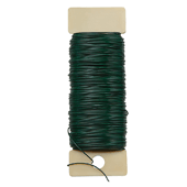 OASIS™ Paddle Wire - 24 Gauge - 20/Pack