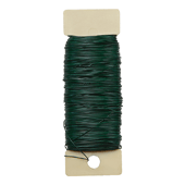 OASIS™ Paddle Wire - 26 Gauge - 20/Pack