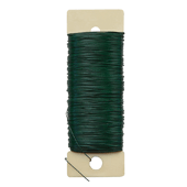 OASIS™ Paddle Wire - 28 Gauge - 20/Pack