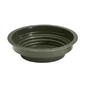 OASIS Petite Bowl - 24/Pack