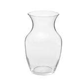 OASIS Rose Vase - 12/Case