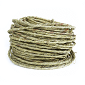OASIS Rustic Wire - Rustic Green- 1/Pack
