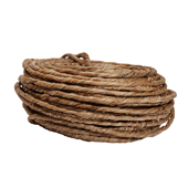 OASIS Rustic Wire - Rustic Natural- 1/Pack