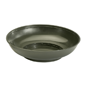 OASIS Small Bowl - 24/Pack