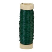 OASIS™ Spool Wire - 21 Gauge - 12/Box