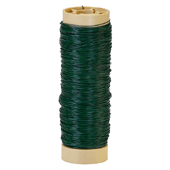 OASIS™ Spool Wire - 24 Gauge - 12/Box