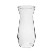 "OASIS Paragon Vase - 6 3/4"" - 12 Case"