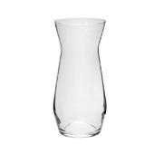 "OASIS Paragon Vase - 8 1/4"" - 12 Case"