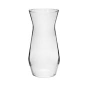 "OASIS Paragon Vase - 9 1/4"" - 12 Case"