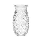 Pineapple Vase - 12 Case