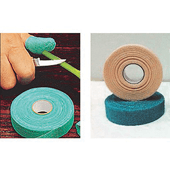 Safety Tape - Green - 16/Case