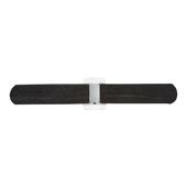 OASIS Slaplet Wristlet - Sparkle Black - 3/Pack