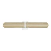OASIS Slaplet Wristlet - Sparkle Gold - 3/Pack