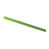 OASIS Stem Support - Green - 250/Pack