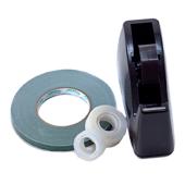 OASIS Tape Dispenser - 1/Pack