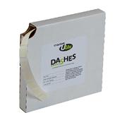 OASIS UGLU™ Adhesive - Dash - 1/Pack
