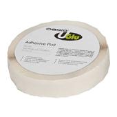 OASIS UGLU™ Adhesive - Roll- 1/Pack