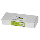 OASIS UGLU™ Adhesive - Strip - 250/Box