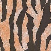 Tiger Flat Paper