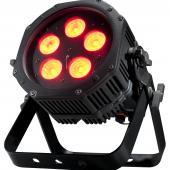 ADJ WiFLY EXR QA5 IP LED Par