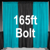 Banjo Cloth Fabric by the Bolt - Each bolt is 165ft Long (50 meters / 55 yards)