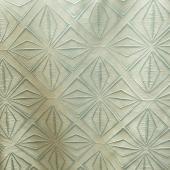 "Sea Foam - Bentley Curtain Panel w/ 4"" Rod Pocket - Many Size Options"