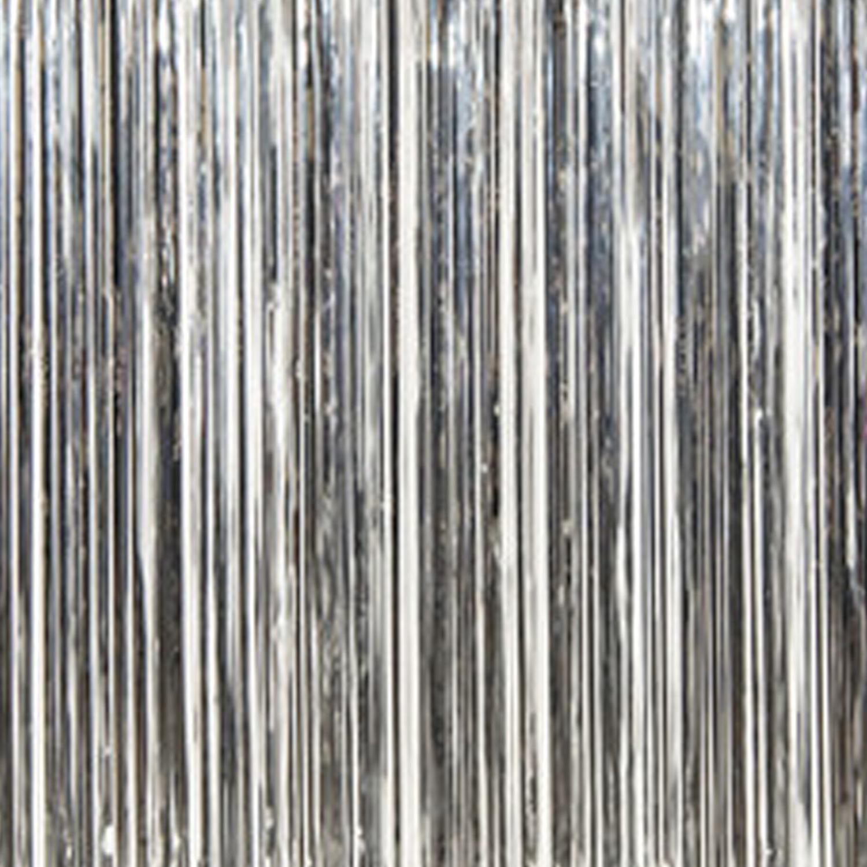 Nr Flury Gudho Kugellager-Anlaufring-Set 7-tlg 20.HK.KLAR90A125