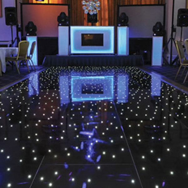 Light Up Dance Floor LED Dance Floor For Sale - Led dance floor for sale usa