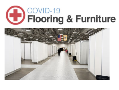 Covid-19 Furniture & Flooring