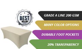 Grade A Quality 200 GSM